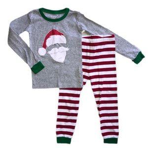 ⭐️ 3T Children's Place Pajamas